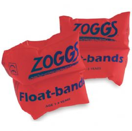 ZOGGS Float Bands Arm Bands | Swim Armbands